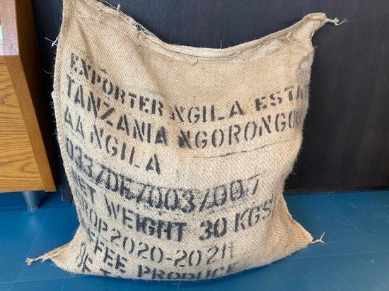 210918タンザニアンギラ.jpg